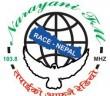 Narayani FM