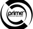 Prime FM Banepa