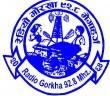 Radio Gorkha