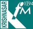 Radio Krishna Sar FM