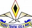 Radio Triveni Doti